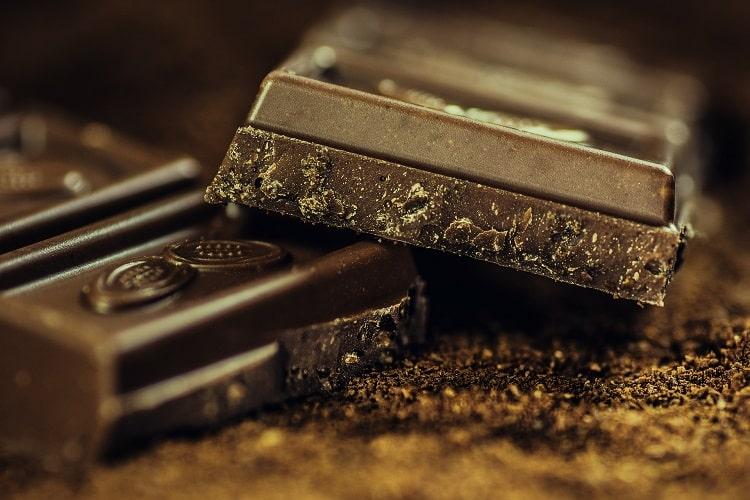 Was ist CBD-Schokolade?