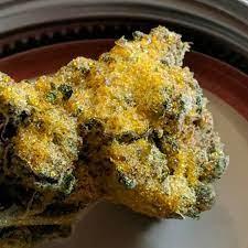 Sunrocks Weed Strain - WeedXpress Dispensary UK