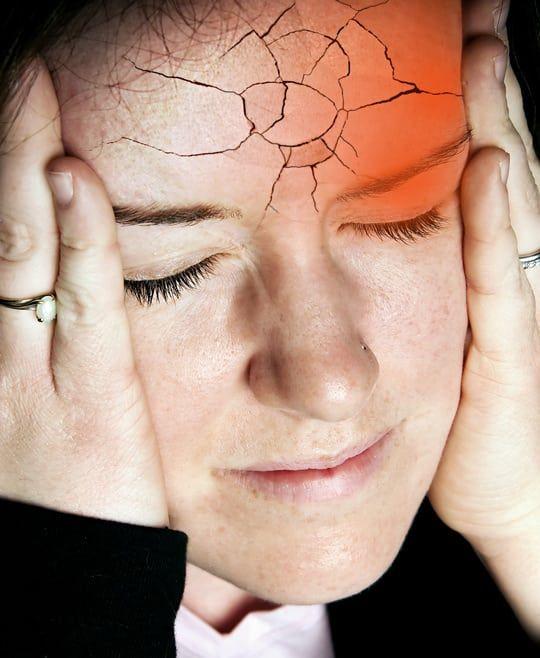 Was ist Migräne und warum tritt sie auf?