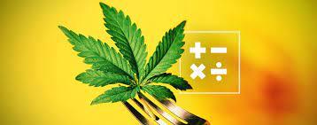 Allgemeine Tipps zum Konsum von Marihuana-Esswaren