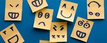 Wie beeinflusst uns unsere Stimmung?