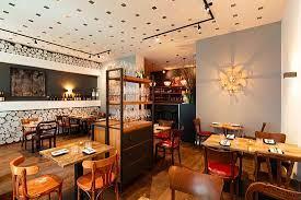 5 der besten Cafés in Berlin