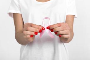 Was ist Brustkrebs?